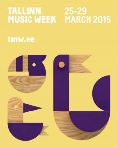 Music Week In Tallinn Tour Packages