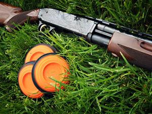 Clay Pigeon Shooting Tour Packages